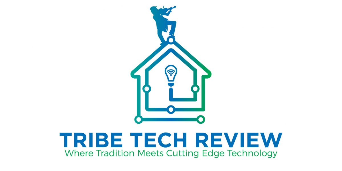 Tribe Tech Review
