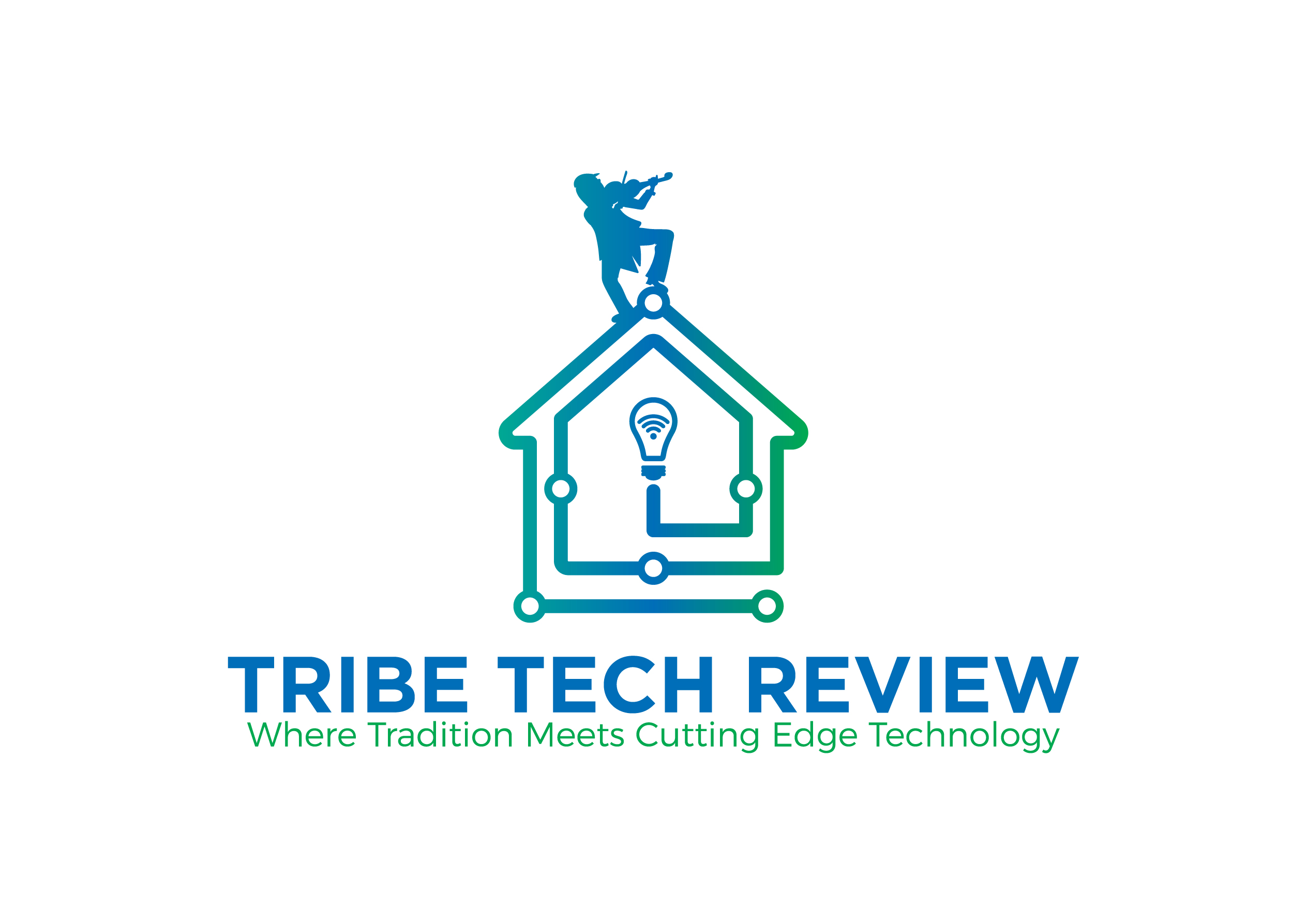 Tribe Tech Review – Page 2 – Where Tradition Meets Cutting
