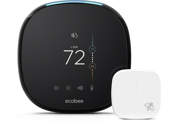 Testing Your Smart Thermostat's Shabbos IQ:  Part II