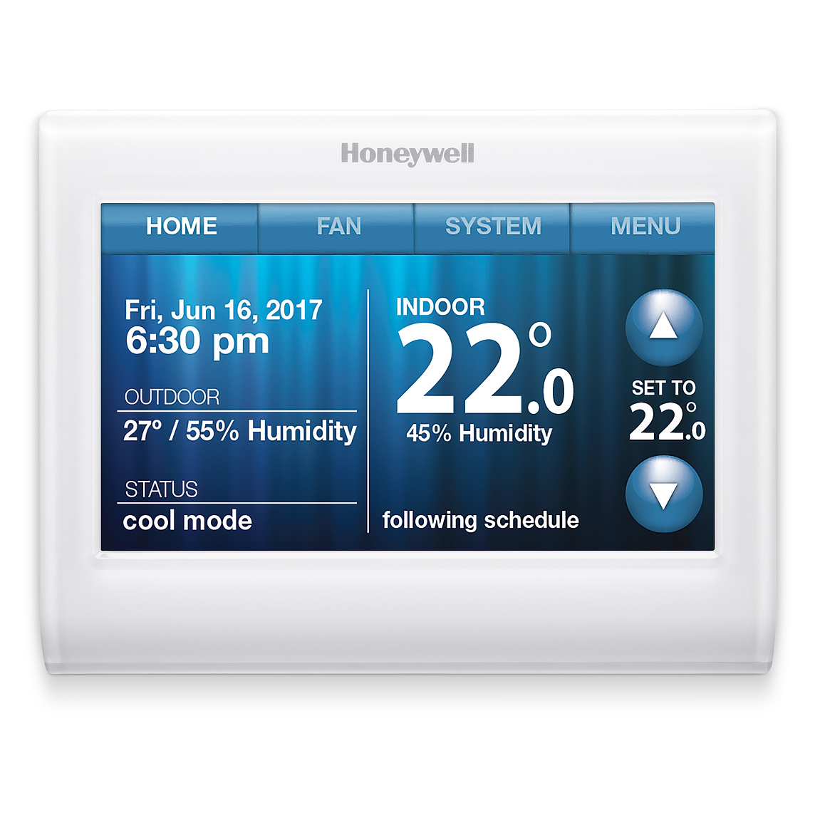 Testing Your Smart Thermostats Shabbos IQ: Part I