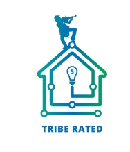 tribe-rated-version-5-light-5-2.jpg