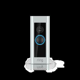 ring-videodoorbellpro